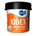 Preço e onde comprar Iodex Sal/met Pomada 28g