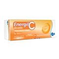 Energil C - 2 G Comp Eferv C/10