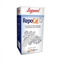 Repocal D 75 Comprimido(s)