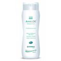 Annloe Creme Hidratante Para O Corpo 200ml