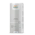 Preço e onde comprar Lumiskin Creme Clareador 30ml