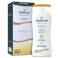 Hydracell Locao Com 120ml