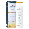 Hydracell Creme Hidratante Corporal e Facial 200mL  ( GERMED-DERMS )