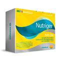 Nutriger - Anti-oxi C 60 Cápsulas