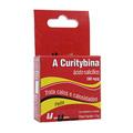A Curitybina - Pst 13g