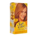 Preço e onde comprar Tintura Soft Color Kit Creme 83 Louro Claro Dourado 175g