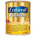 Enfamil Premium 1 Leite Infantil 400g
