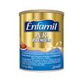 Enfamil - A.r. Premium Fórmula Infantil 400g