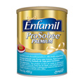 Enfamil - Prosobee Premium Lata 400g