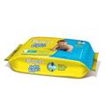 Preço e onde comprar HUGGIES BABY WIPES JUMBO TOALHA UMEDECIDOS COM 96 UNIDADES
