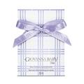 Preço e onde comprar Deo Colônia Desodorante Giovanna Baby Lilac 50ml