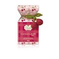 Deo Colônia Desodorante Giovanna Baby Cherry 100ml