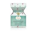 Deo Colônia Desodorante Giovanna Baby Candy 50ml