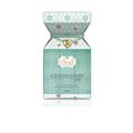 Deo Colônia Desodorante Giovanna Baby Candy 100ml