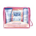 Preço e onde comprar Kit Giovanna Baby Viagem Classic Blue