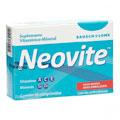 Neovite 60 Comprimido(s)