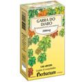 Preço e onde comprar Garra Do Diabo Herbarium 200mg Com 45 Capsulas