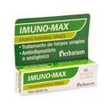 Imuno - Max Gel 5g