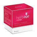 Preço e onde comprar Herbage No Corpo Com 72 Cápsulas - Herbarium