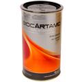 Biocartamo C/90 Caps 1000mg