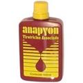 Antisséptico - Bucal Anapyon 100ml