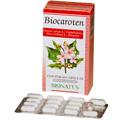 Biocaroten - 60 Caps