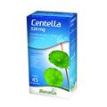 Preço e onde comprar Centella Asiática 320mg Bionatus 45 Comprimidos