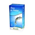 Oleo De Peixe 45 Cl