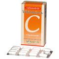 Vitamina - C A Base De Acerola C 30 Caps