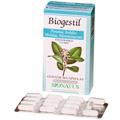 Composto - Digestivo Biogestil 250 Mg Com 30 Cápsulas