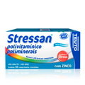 Stressan 30 Comprimido(s)