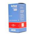 Preço e onde comprar ICTUS 25 MG COM 60 COMPRIMIDOS