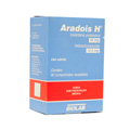 Aradois - H 50mg 12,5mg C 90 Comprimidos