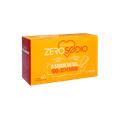 Zerosodio 60 Saches