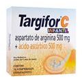 Targifor - C If 16 Comprimido(s)