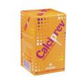 Carbonato De Cálcio - Calciprev 500 Mg Com 60 Comprimidos