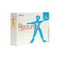 Redumix - 500 Mg Com 30 Comprimidos