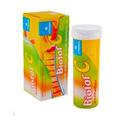 Biofor - C Vitamed Com 10 Comprimidos Efervescentes