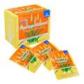 Plantago - Vitamed 10 Envelopes Com 5 Gramas