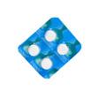Imosec - Ev 4 Comprimido(s)