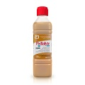 Pedialyte - 45 Zinco Sabor Guarana Com 500ml
