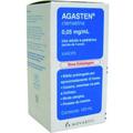 Preço e onde comprar Agasten Com 120ml Novartis Biociencias