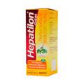 Preço e onde comprar Hepatilon Gotas Com 30ml