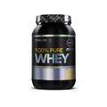 Suplemento Probiotica 900g Pure Whey 100% Baunilha