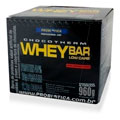 Barra - Cereal Whey Protein Cookies 40g