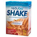 Redubio Shake Diet Sabor Chocolate 300 Gramas Cimed