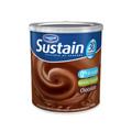Preço e onde comprar Sustain 30 Chocolate 450g