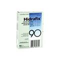 Hidrafix - 90 2x25ml