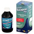 Preço e onde comprar Xarope Eucaprol Com 150ml Apis Flora Apisflora