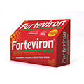 Forteviron 60 comprimido(s)